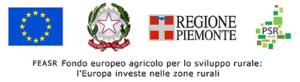 FEASR-Fondo-Europeo-Agricolo-Sviluppo-Rurale-1