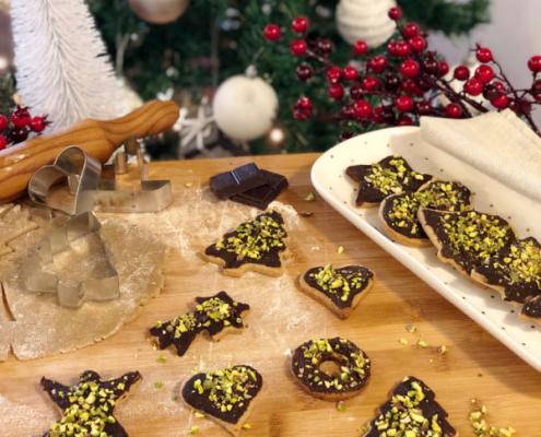 biscotti-natale-grano-saraceno
