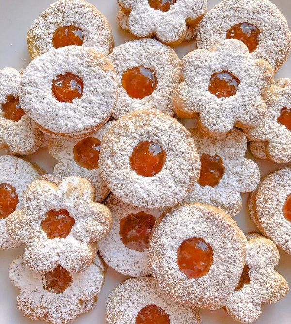 biscotti-pasta-frolla-confettura-albicocche