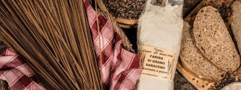 categoria-farina-grano-saraceno