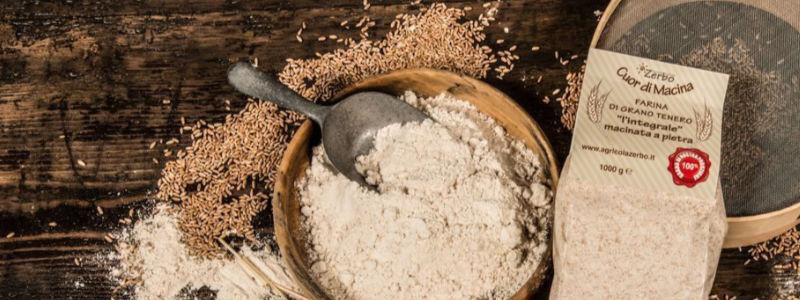 categoria-farina-integrale
