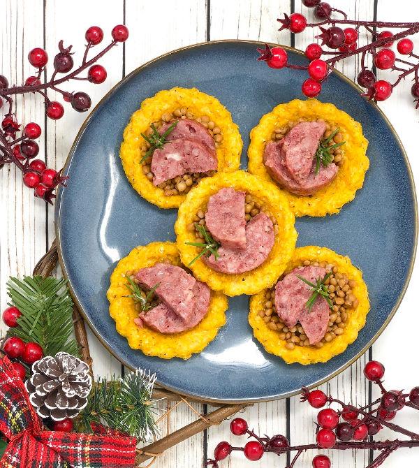 cestini-polenta-lenticchie-cotechino