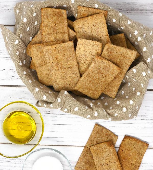 crackers-integrali