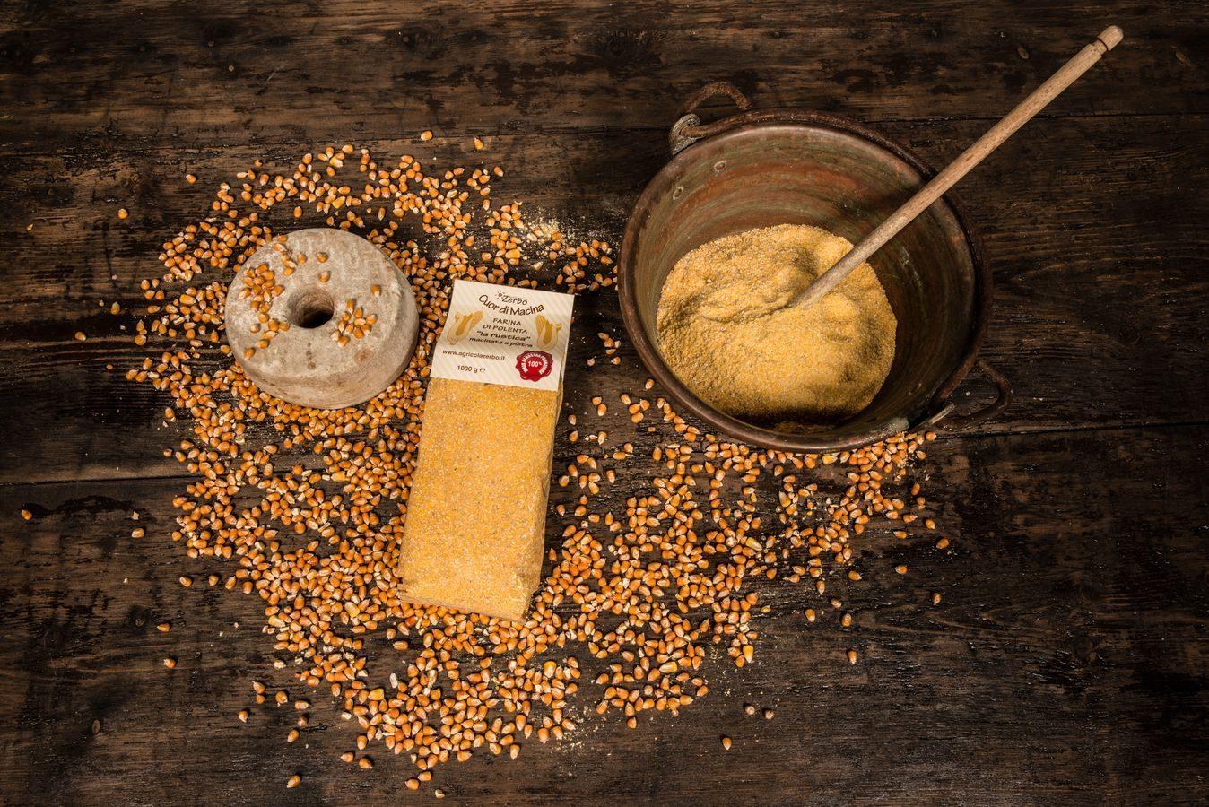 farine-polenta-rustica