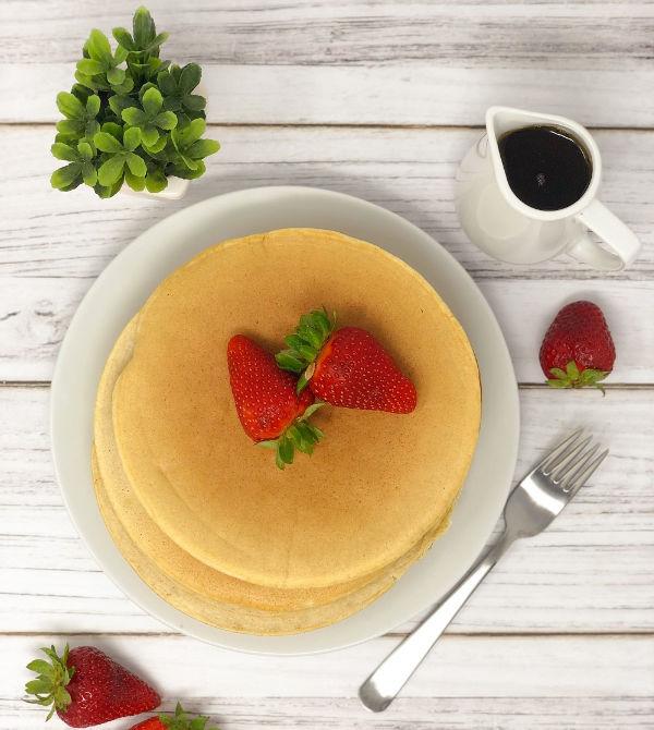 pancake-farina-farro