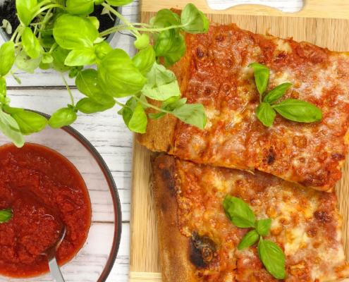 pizza-agrilievito-naturale