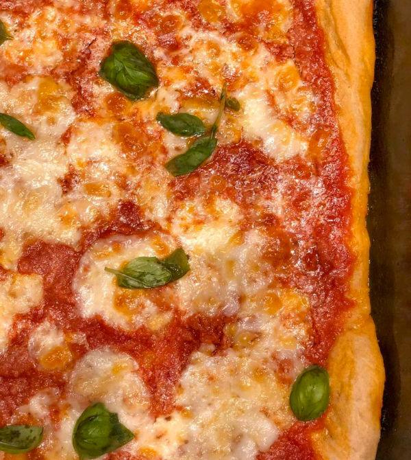 pizza-lievitazione-veloce