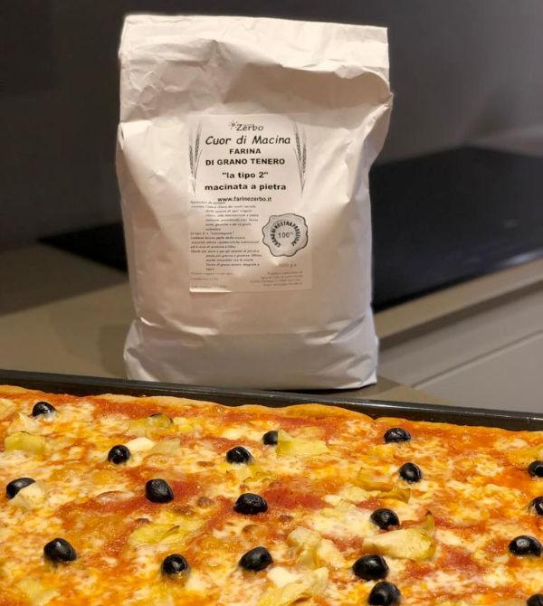 pizza-lunga-lievitazione