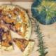 torta-salata-zucca-gorgonzola