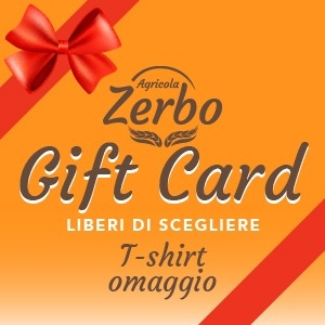 gift card zerbo